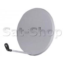 Спутниковая антенна CA-900 (0,85 м.)