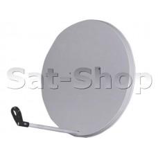 Купить Спутниковая антенна CA-900 (0,85 м.)
