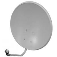 Спутниковые антенны (2)