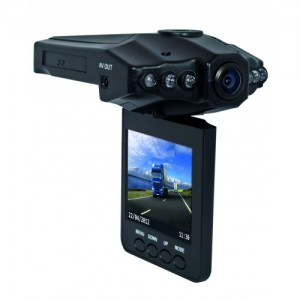 Купить Автомобильные видеорегистраторы в Севастополе.