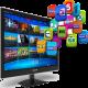 Цифровое телевидение (37)