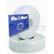 Купить Коаксиальный кабель FinMark 660bv