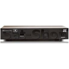 Купить Sagemcom DSI74 HD