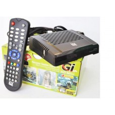 Купить Galaxy Innovations Gi HD Mini Plus