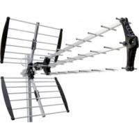 Эфирные ТВ антенны Т2 (8)