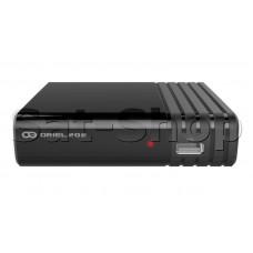 Купить DVB-T2 приставка Oriel 202