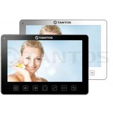 Купить Монитор видеодомофона Tantos AMELIE Slim