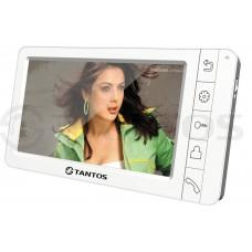 Купить Монитор видеодомофона Tantos AMELIE SD