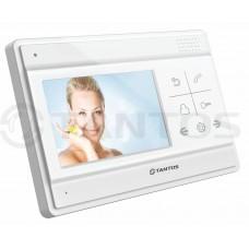 Купить Монитор видеодомофона Tantos LILU