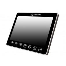 Купить Монитор видеодомофона Tantos SHERLOCK +