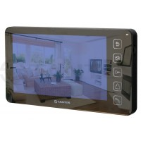 Монитор видеодомофона Tantos PRIME SD MIRROR