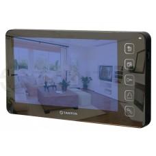 Купить Монитор видеодомофона Tantos PRIME SD MIRROR