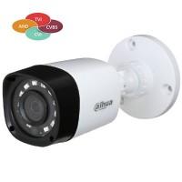 Камеры для видеонаблюдения (0)